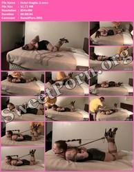 BrendasBound.com Hotel-Hogtie-2 Thumbnail