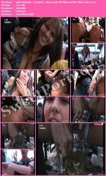 geile-Nathalie geile-Nathalie - O zapft is...Meine erste NS-Mass auf der Wiesn Teil 1 Thumbnail