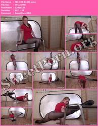 CL-Studio.com-DL-Models.com - Felicia FELICIA-02-HD Thumbnail