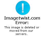 1919gogo 8005 マニア系作品 衝撃マニア映像 vol.92